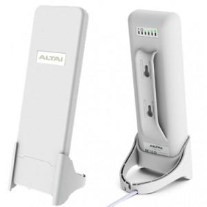 altai-c1-wifi-base-station