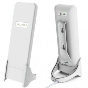 altai-c1-wifi-base-station